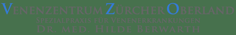 Venenzentrum Zürcher Oberland